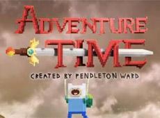 AdventureTime_Lego_Thumbnail