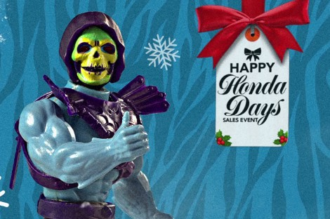 happy-honda-days-skeletor-screen-shot